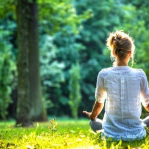 How To Meditate Daily On Your Life