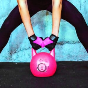 Pre-Workout and Post-Workout Skincare tips